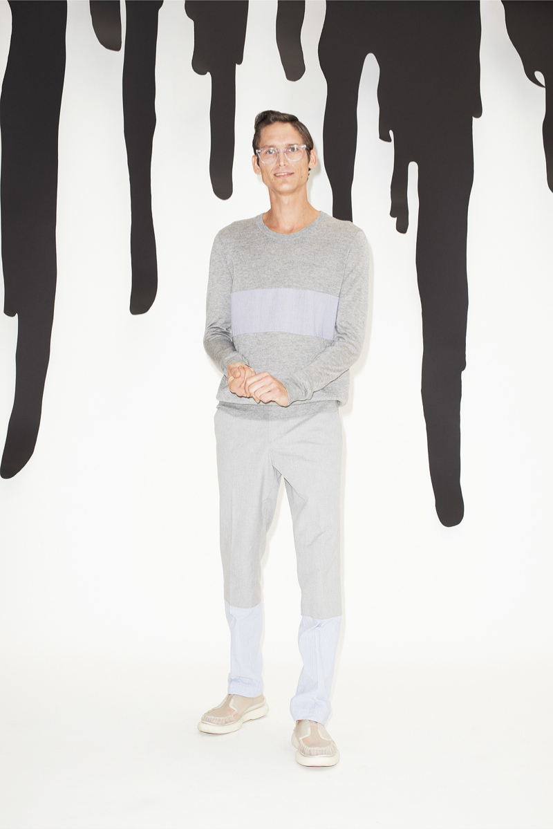 Band-of-Outsiders-2015-Men-Spring-Summer-Collection-Look-Book-008