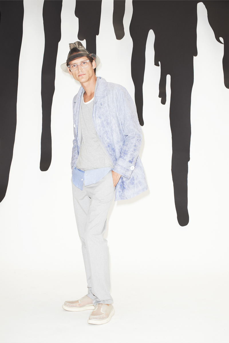 Band-of-Outsiders-2015-Men-Spring-Summer-Collection-Look-Book-009