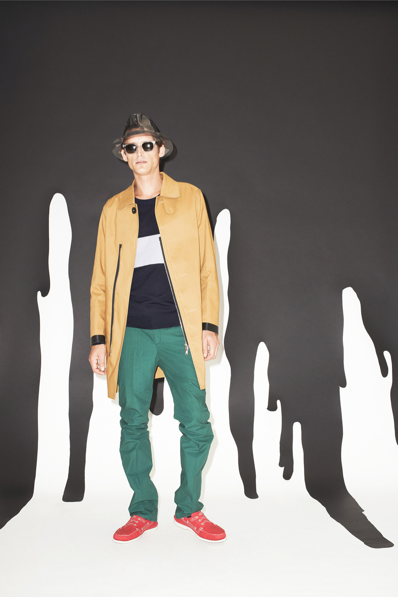 Band-of-Outsiders-2015-Men-Spring-Summer-Collection-Look-Book-016
