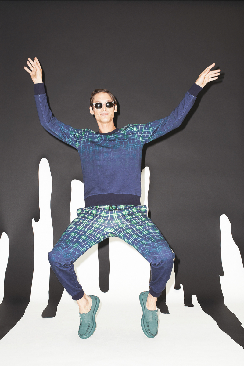 Band-of-Outsiders-2015-Men-Spring-Summer-Collection-Look-Book-018