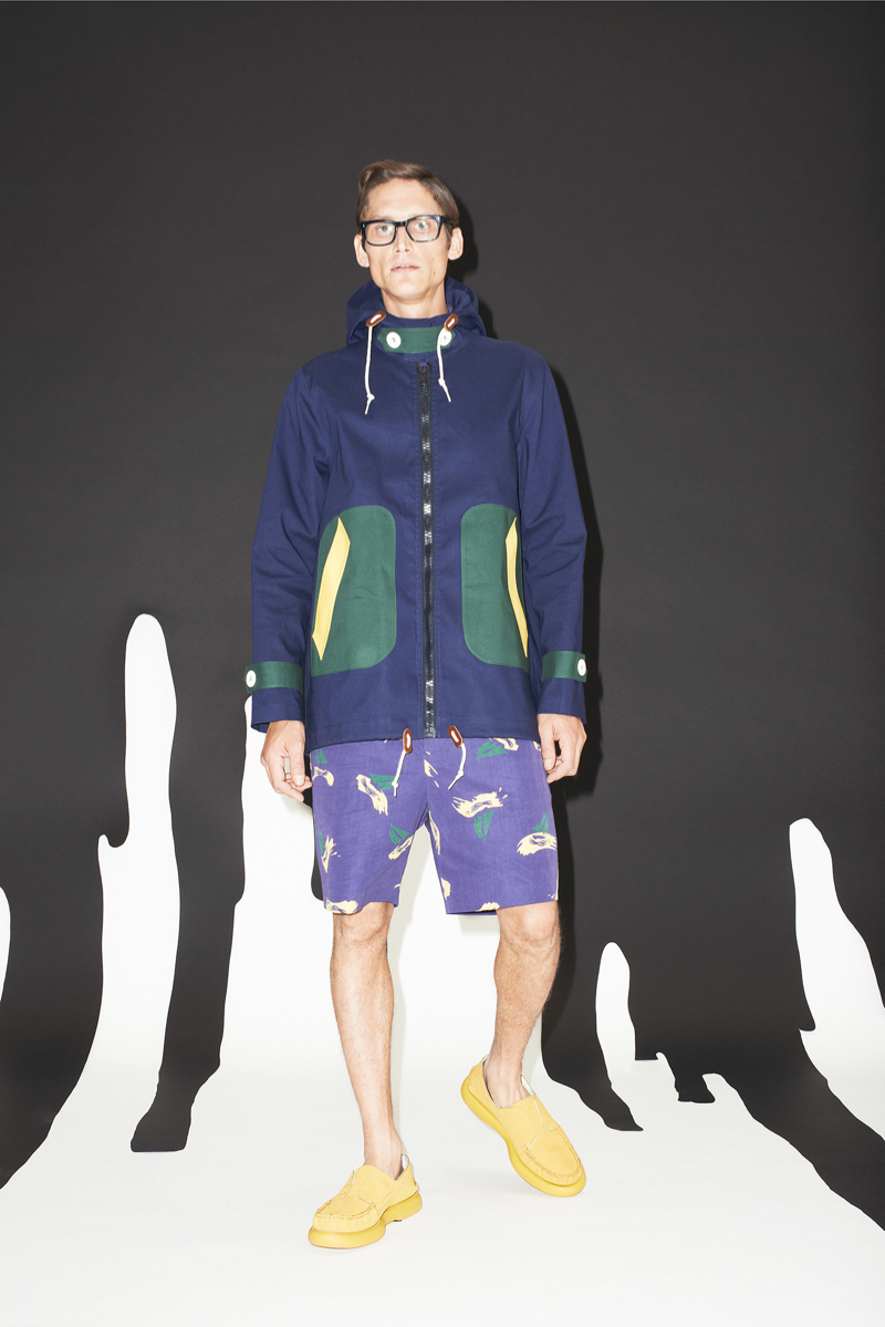 Band-of-Outsiders-2015-Men-Spring-Summer-Collection-Look-Book-019