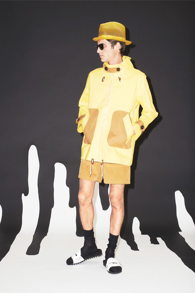 Band-of-Outsiders-2015-Men-Spring-Summer-Collection-Look-Book-020