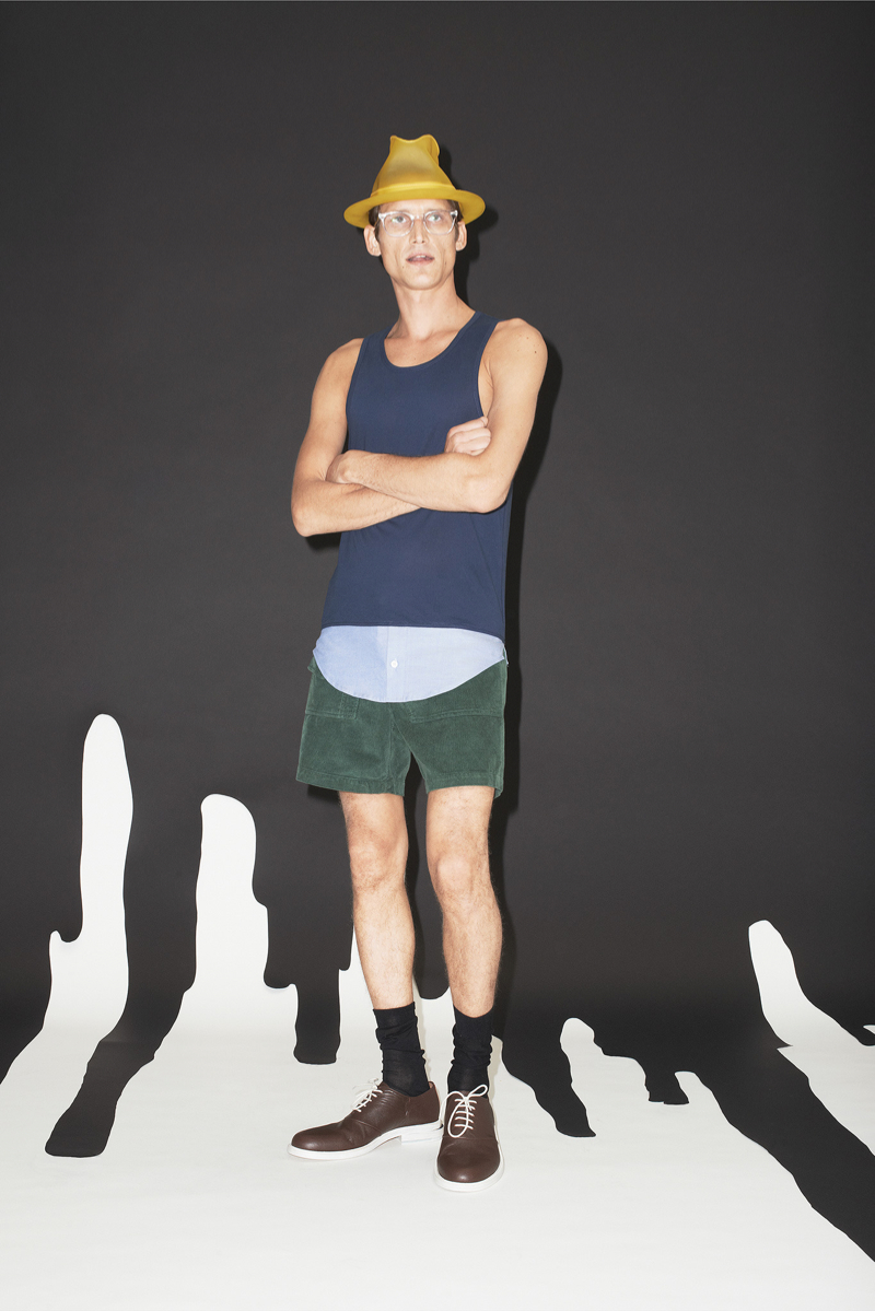 Band-of-Outsiders-2015-Men-Spring-Summer-Collection-Look-Book-021
