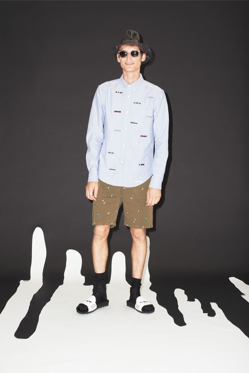 Band-of-Outsiders-2015-Men-Spring-Summer-Collection-Look-Book-022