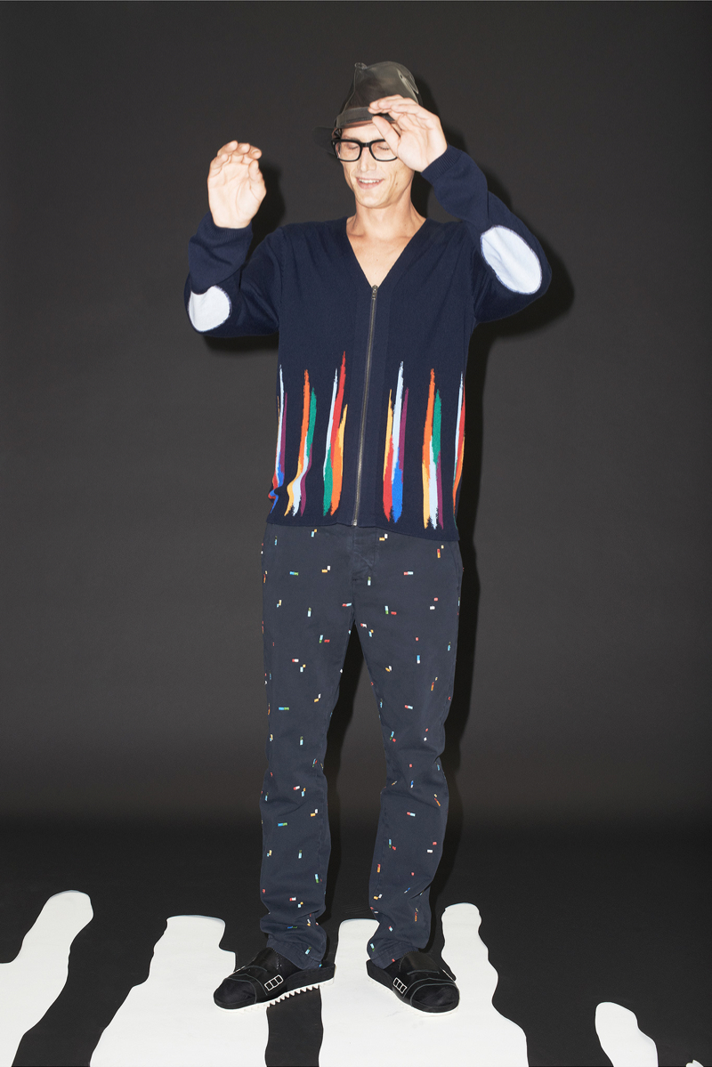 Band-of-Outsiders-2015-Men-Spring-Summer-Collection-Look-Book-023