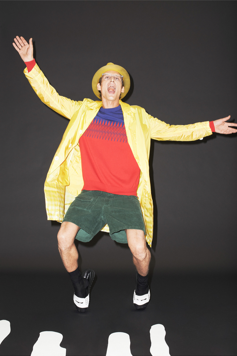 Band-of-Outsiders-2015-Men-Spring-Summer-Collection-Look-Book-024