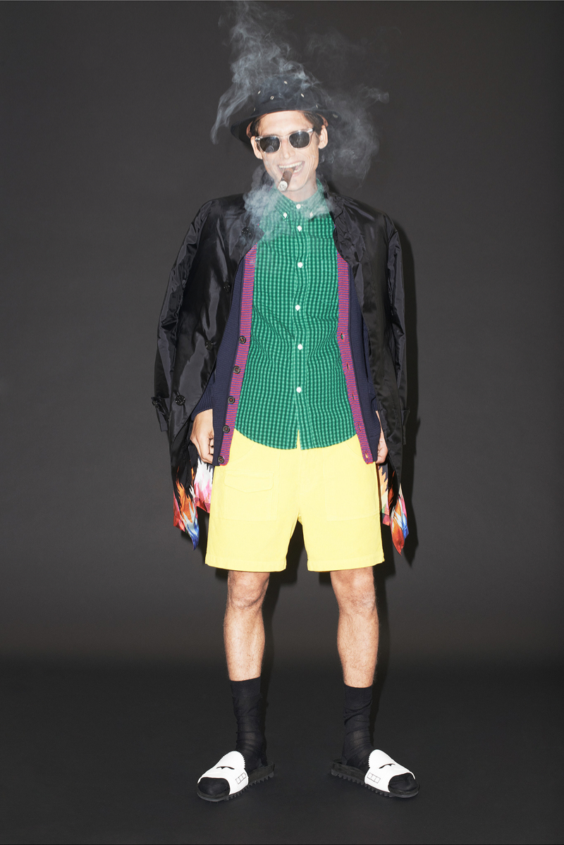 Band-of-Outsiders-2015-Men-Spring-Summer-Collection-Look-Book-025