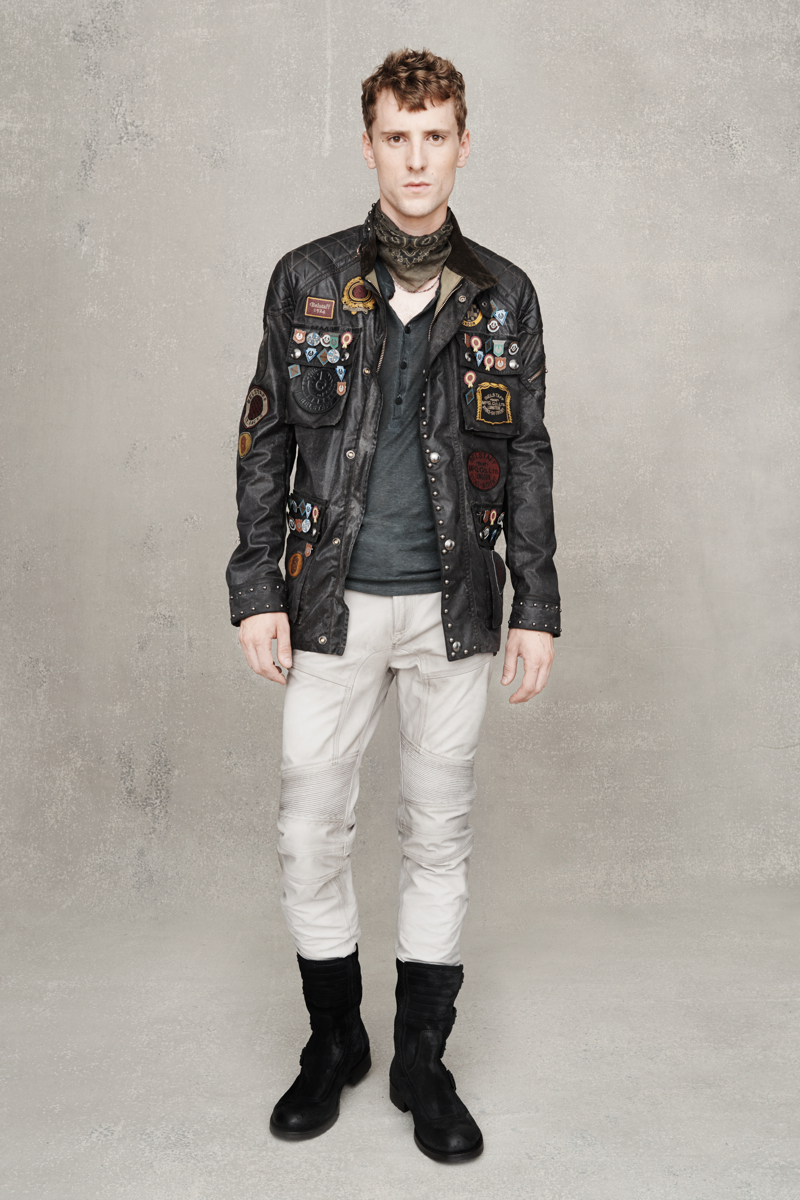 Belstaff-Men-Spring-Summer-2015-Collection-003