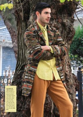 Billy-Reid-Fashionisto-001
