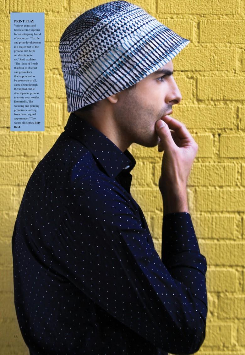 Billy-Reid-Fashionisto-003
