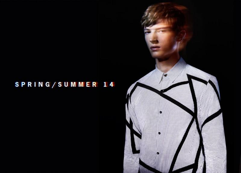Blackbarrett-Neilbarrett-Spring-Summer-2014-Campaign-001