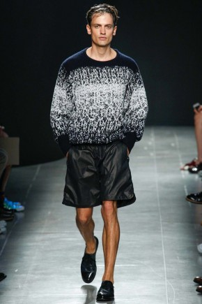 Bottega-Veneta-Men-Spring-Summer-2015-Milan-Fashion-Week-001