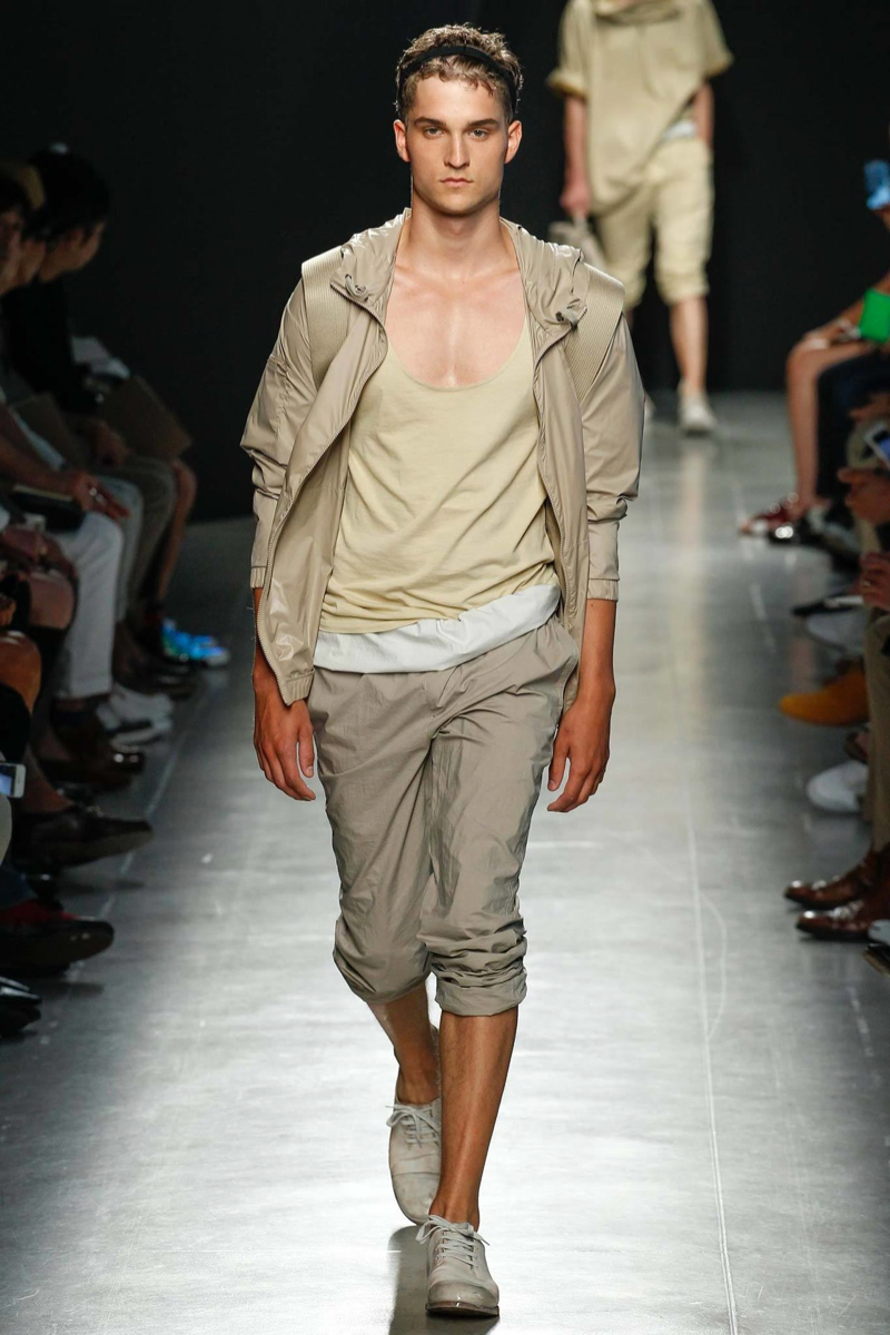 Bottega-Veneta-Men-Spring-Summer-2015-Milan-Fashion-Week-026