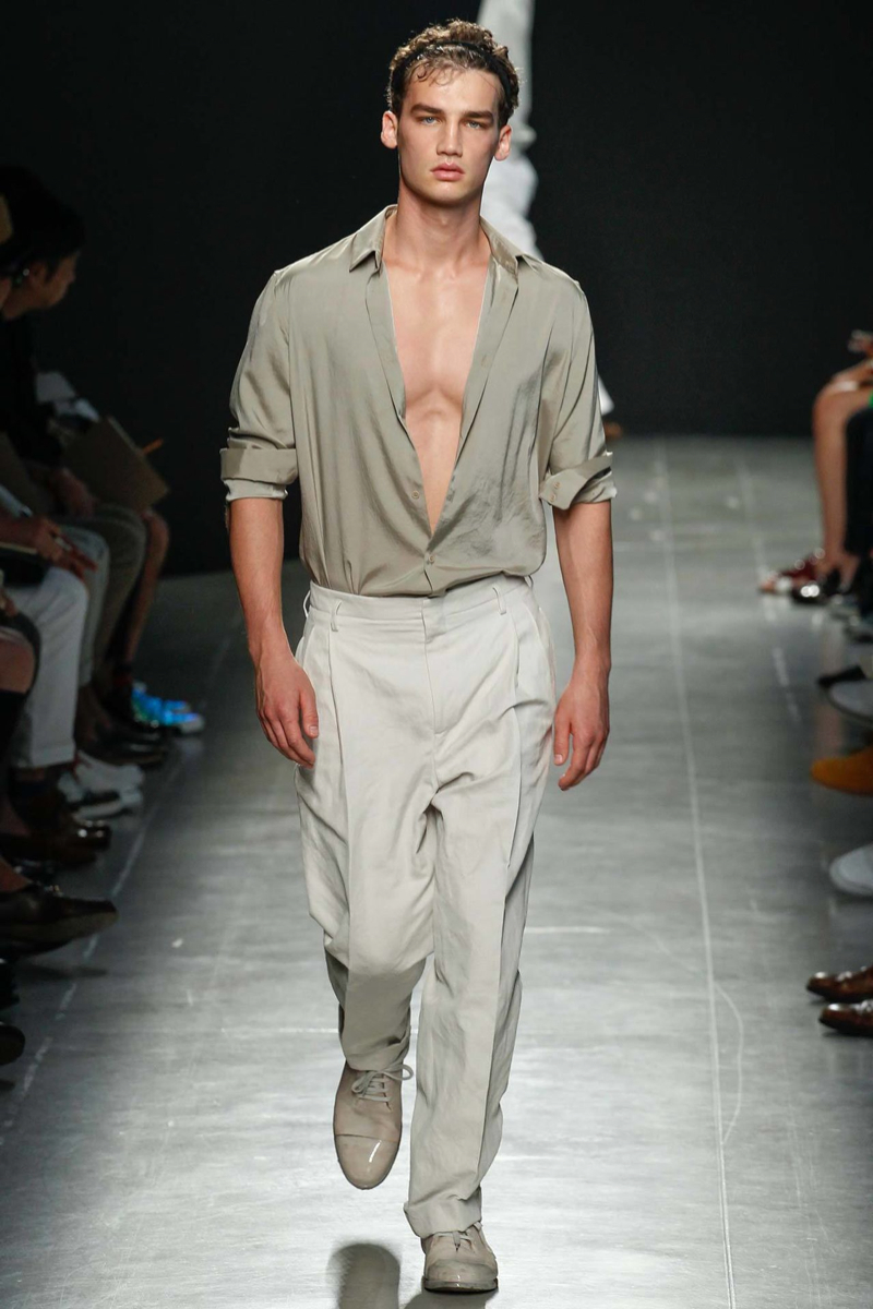 Bottega-Veneta-Men-Spring-Summer-2015-Milan-Fashion-Week-042