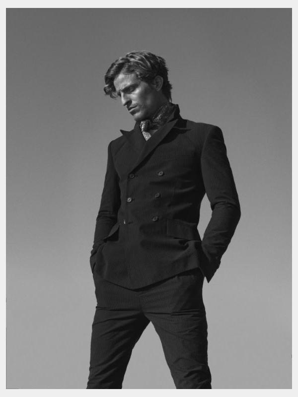Brendon-Beck-Model-010