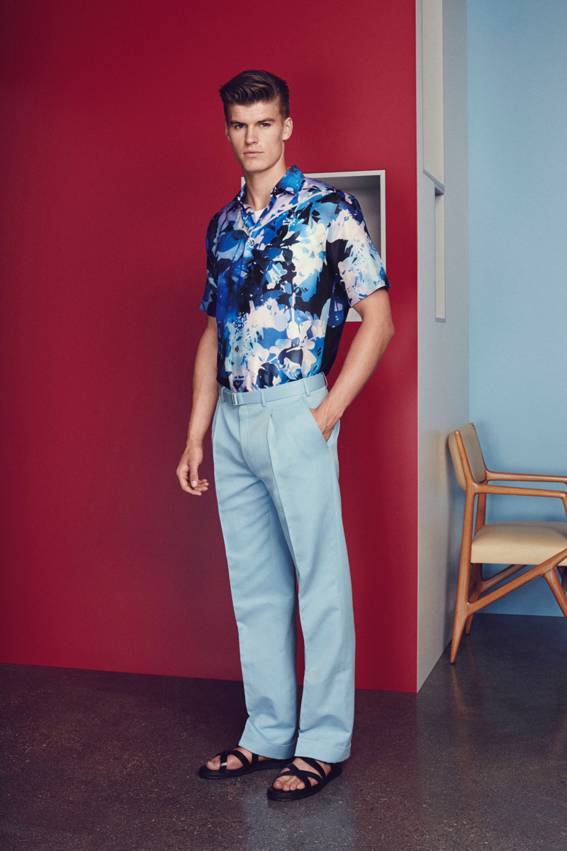 Brioni-Spring-Summer-2015-Collection-027