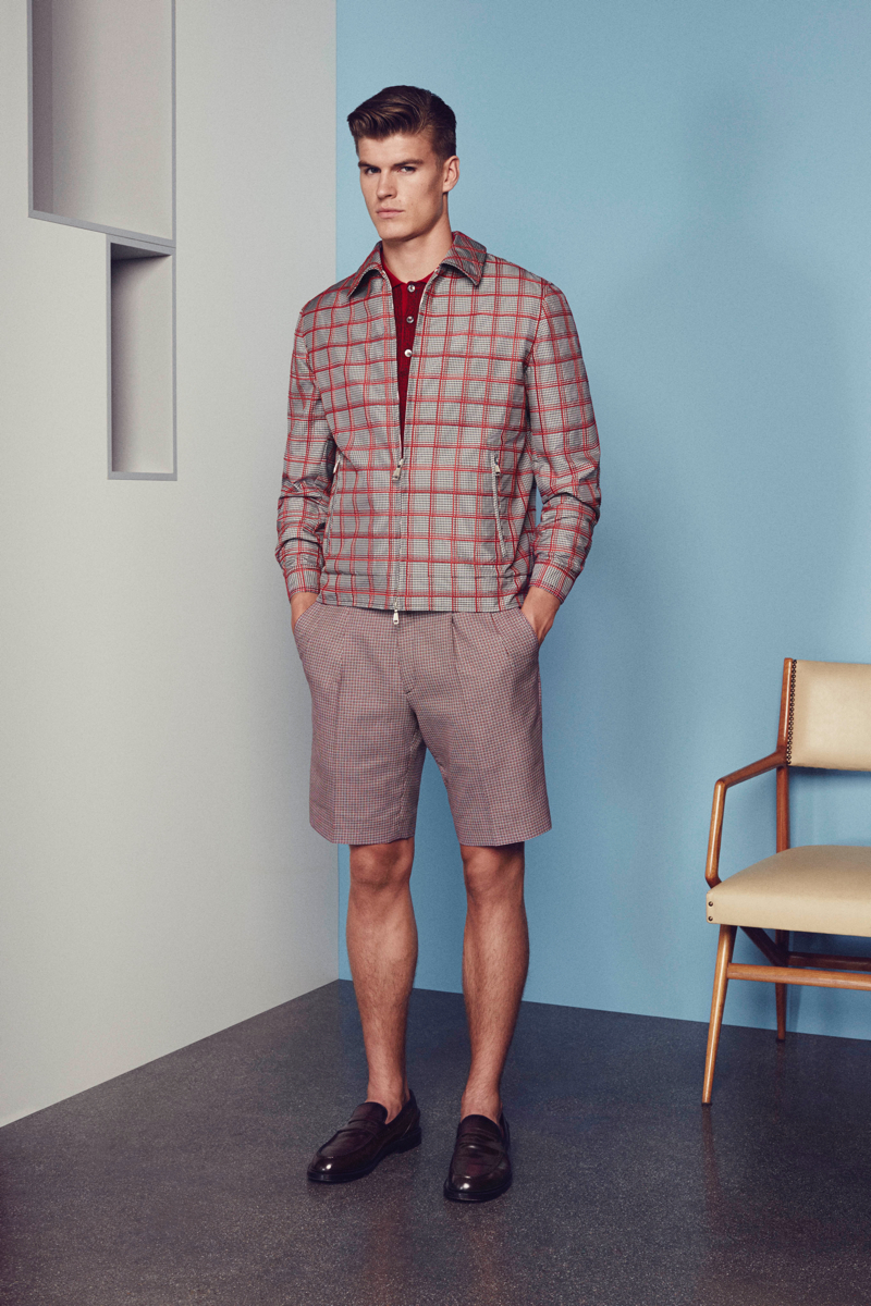 Brioni-Spring-Summer-2015-Collection-028