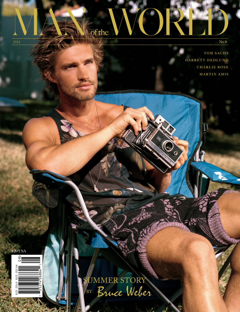 Bruce-Weber-Man-of-the-World-001