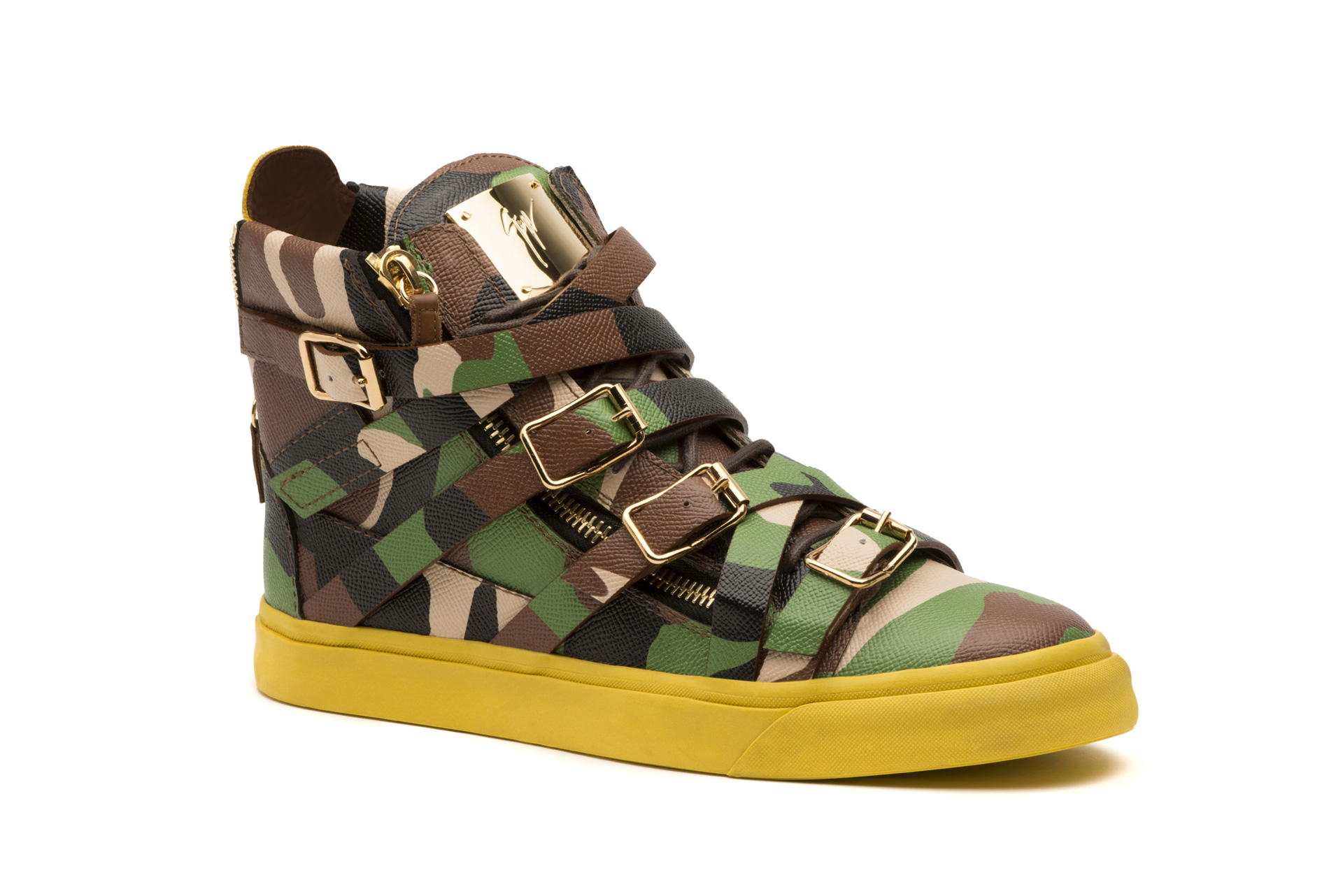 COUTURE SNEAKERS_RM5036-005_low