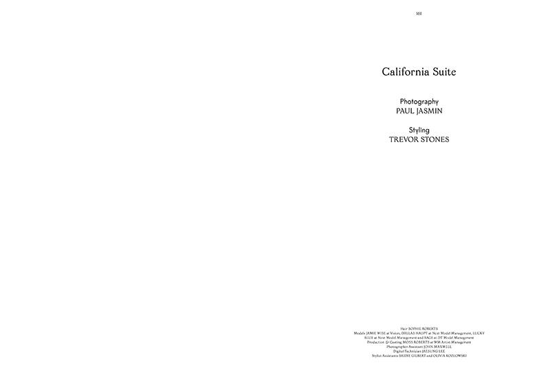 California-Suite-002