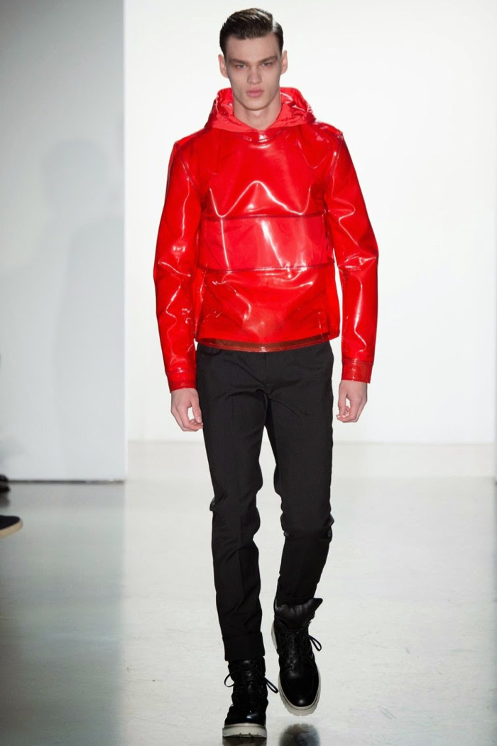 Calvin-Klein-Collection-Men-Spring-Summer-2015-Milan-Fashion-Week-022