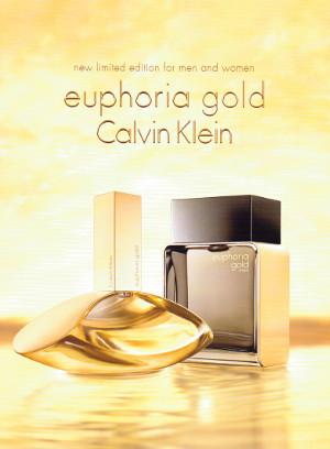 Calvin-Klein-Euphoria-Gold
