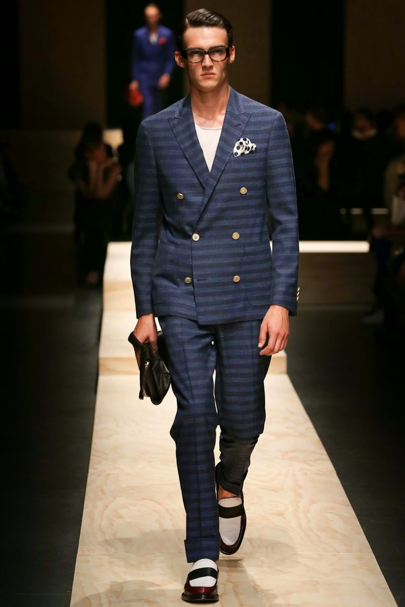 Canali-Spring-Summer-2015-Milan-Fashion-Week-013