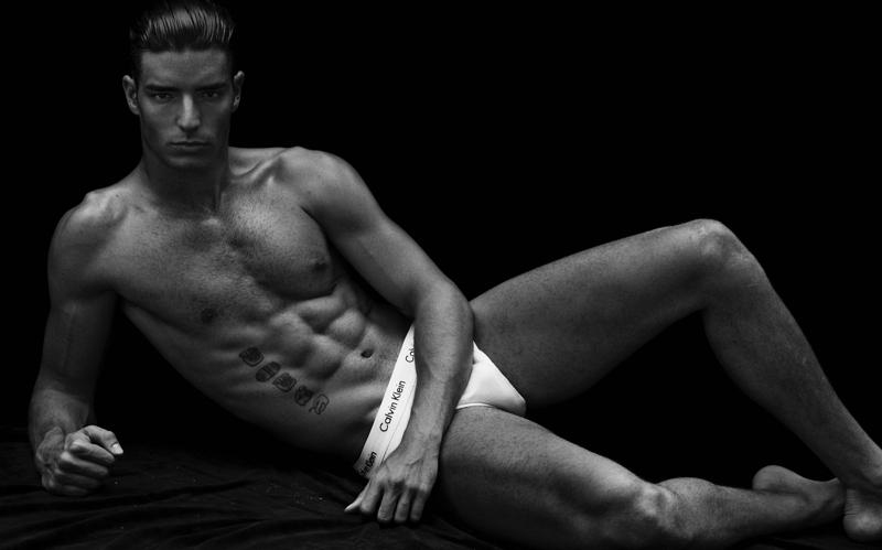 Carlos-Gomez-Diaz-Model-005
