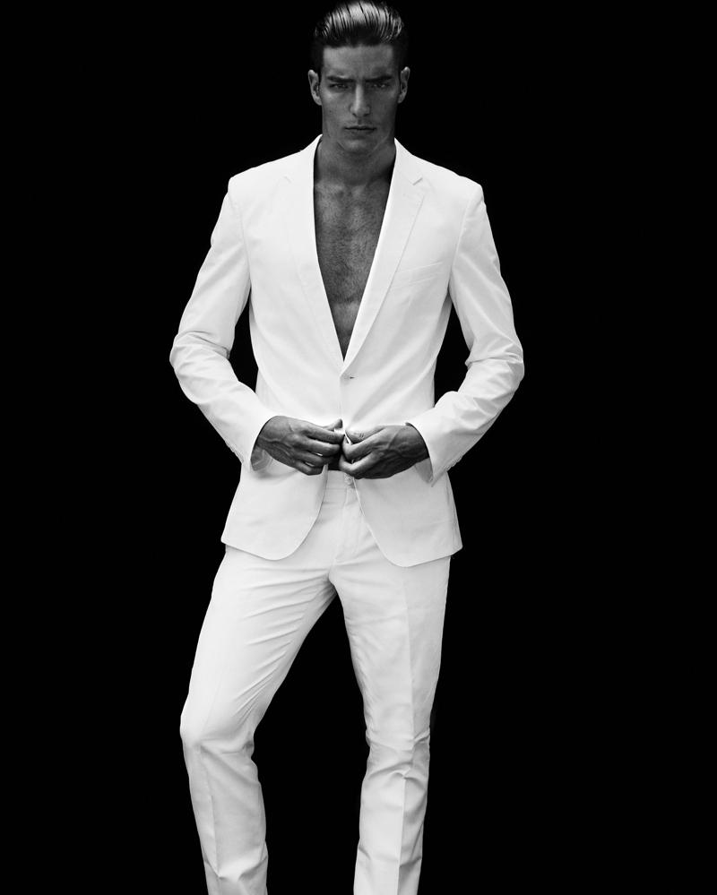 Carlos-Gomez-Diaz-Model-006