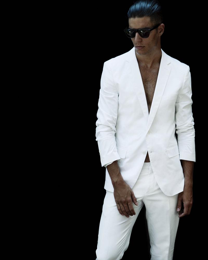 Carlos-Gomez-Diaz-Model-010