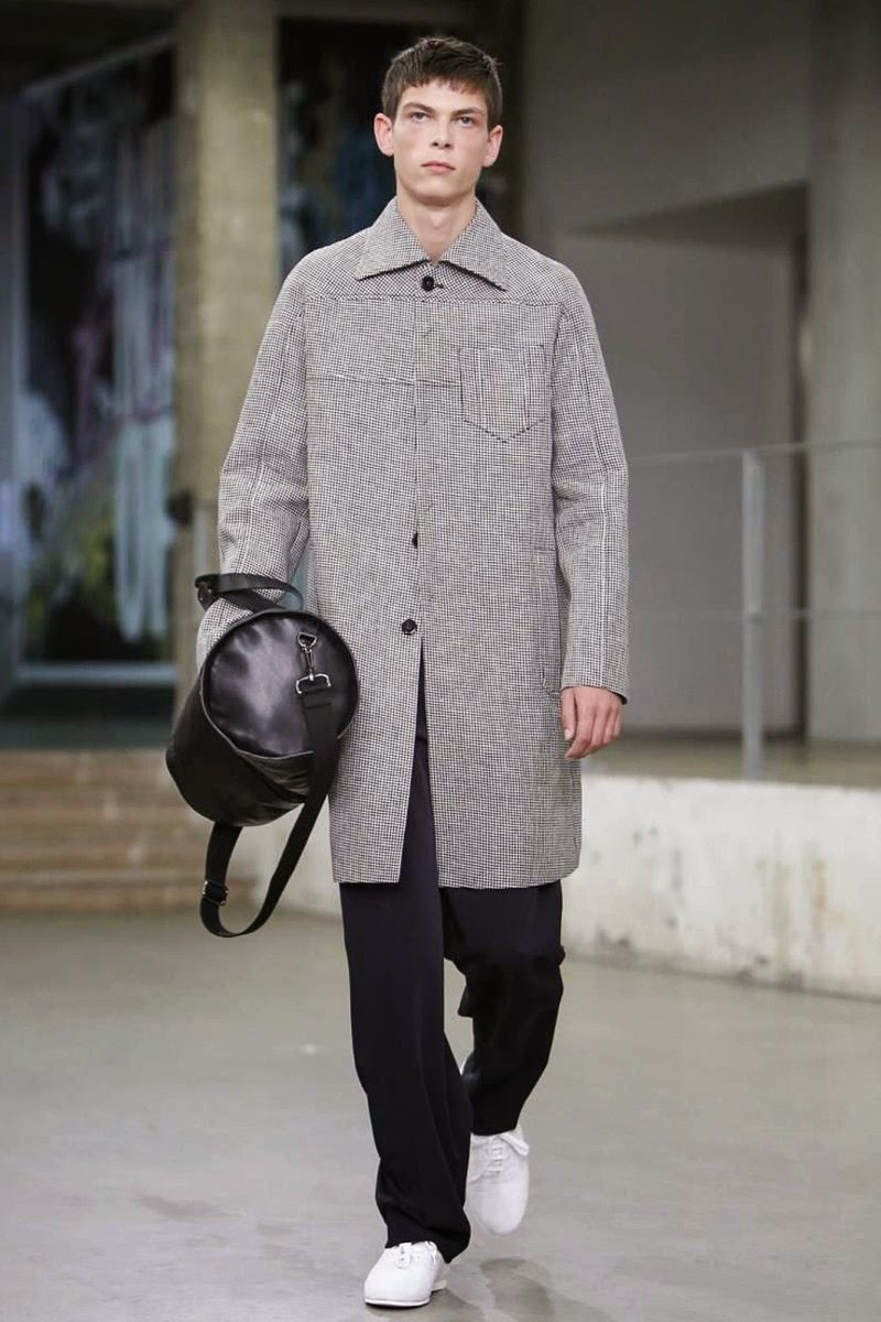 Carven-Men-Spring-Summer-2015-Paris-Fashion-Week-014
