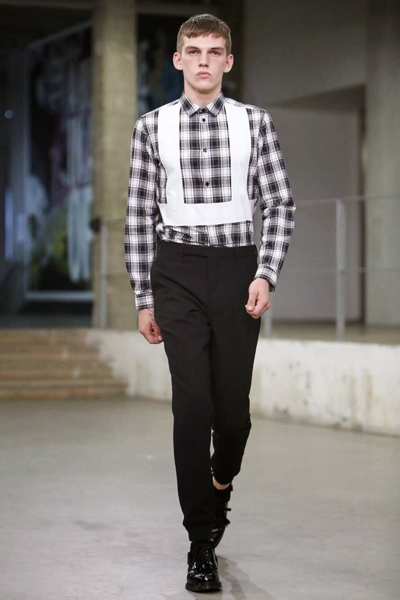 Carven-Men-Spring-Summer-2015-Paris-Fashion-Week-025