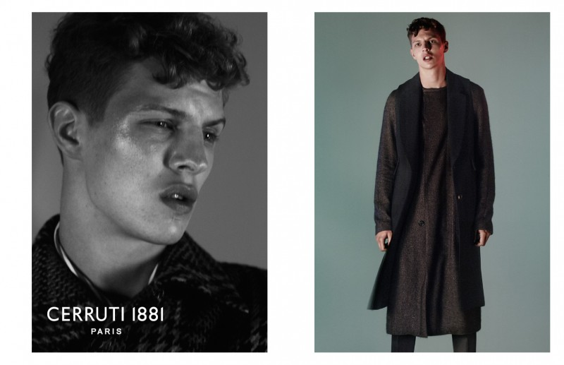 Cerruti-1881-2014-Fall-Winter-Campaign-002