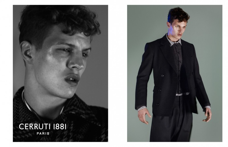 Cerruti-1881-2014-Fall-Winter-Campaign-003
