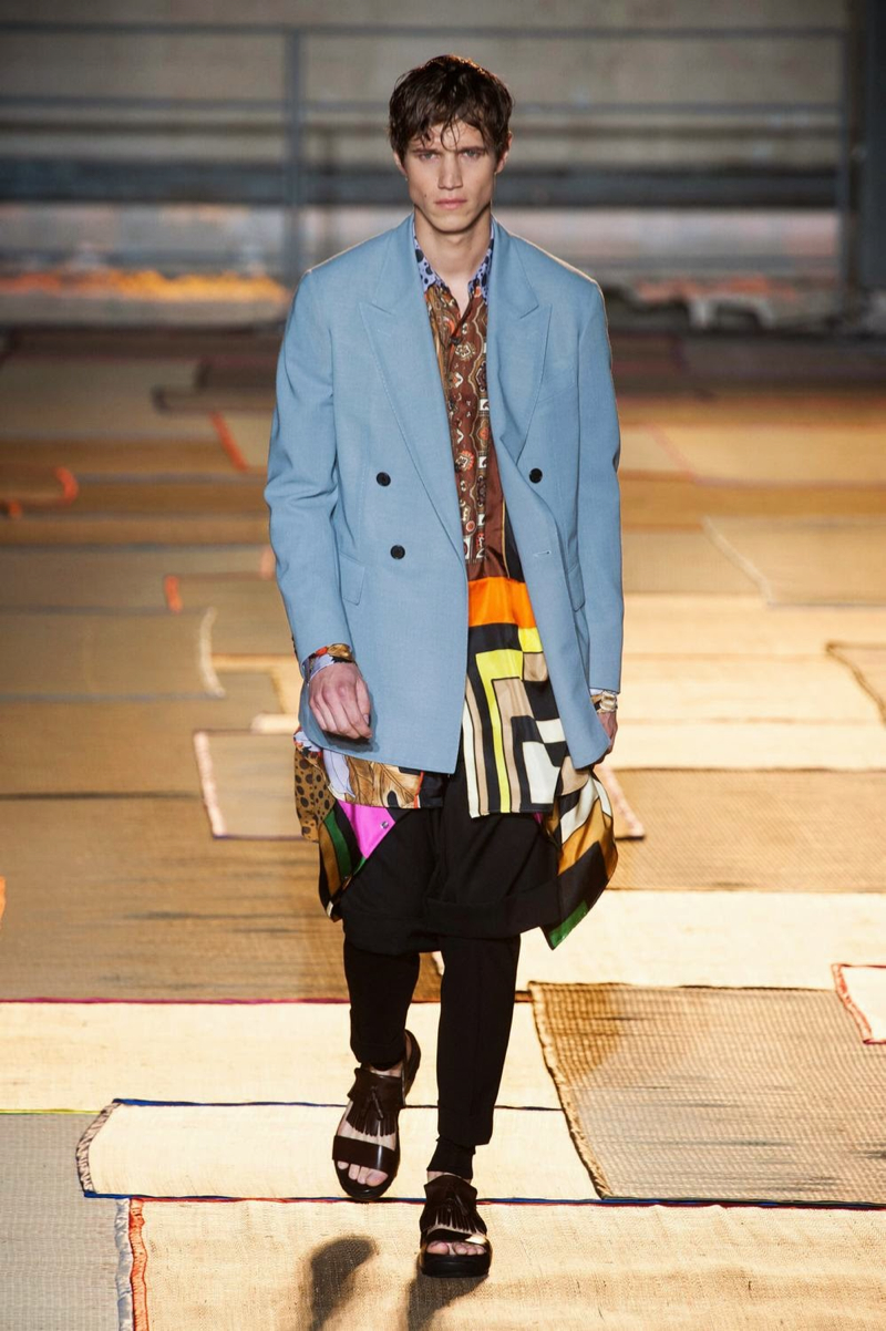 Cerruti-Spring-Summer-2015-Men-Paris-Fashion-Week-009