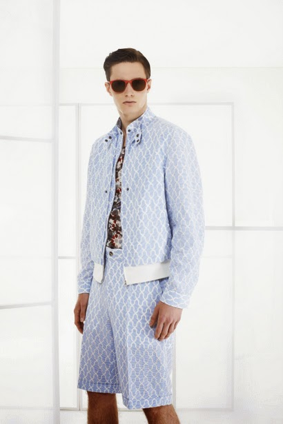 Chalayan-Man-Spring-Summer-2015-Collection-Look-Book-016