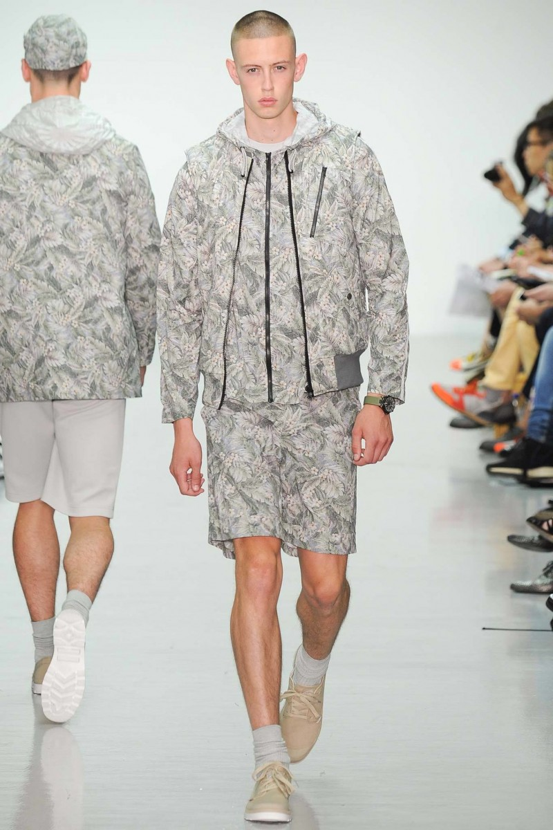 Christopher-Raeburn-Spring-Summer-2015-London-Collections-Men-009