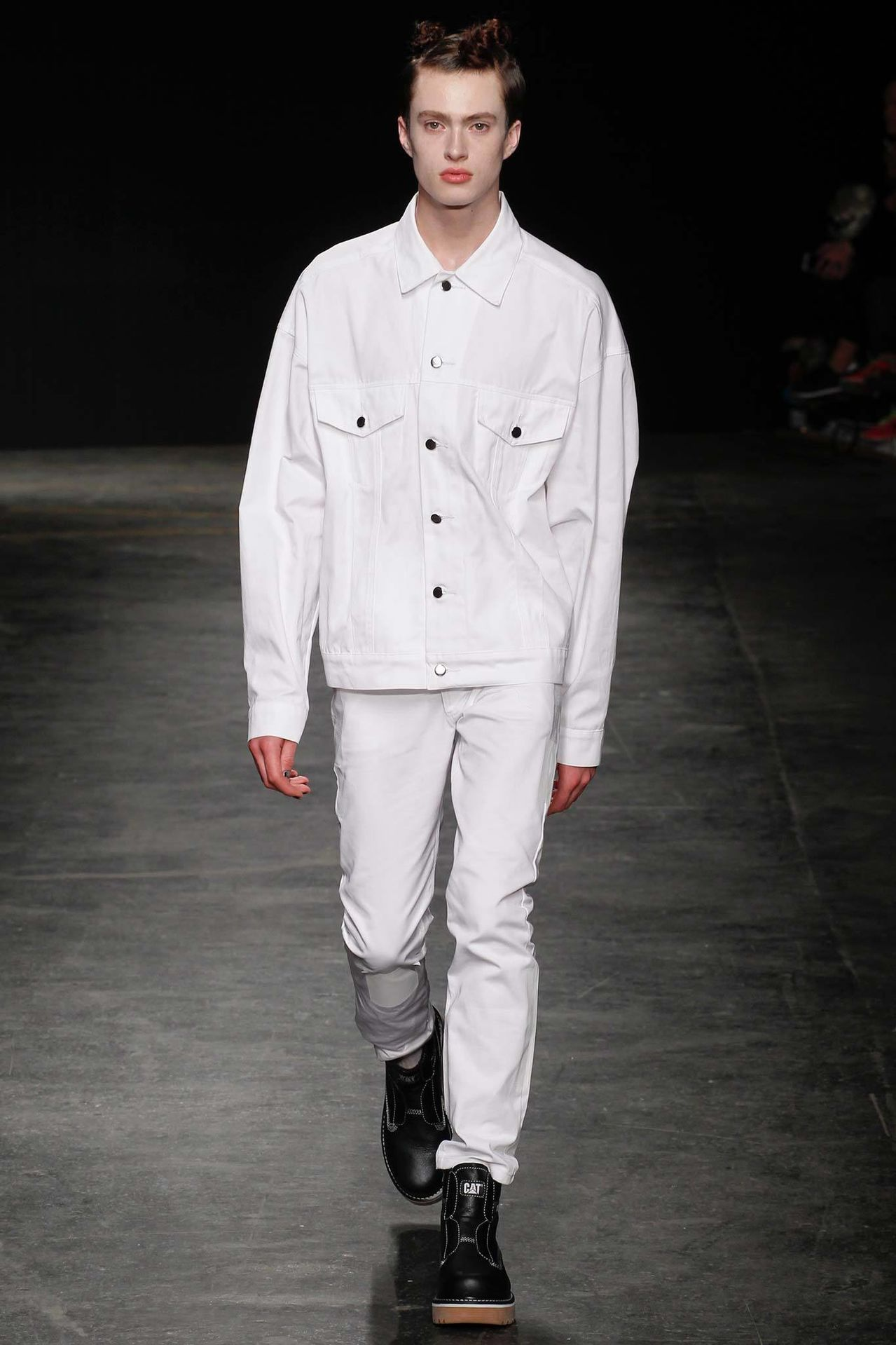 Christopher-Shannon-Spring-Summer-2015-London-Collections-Men-018