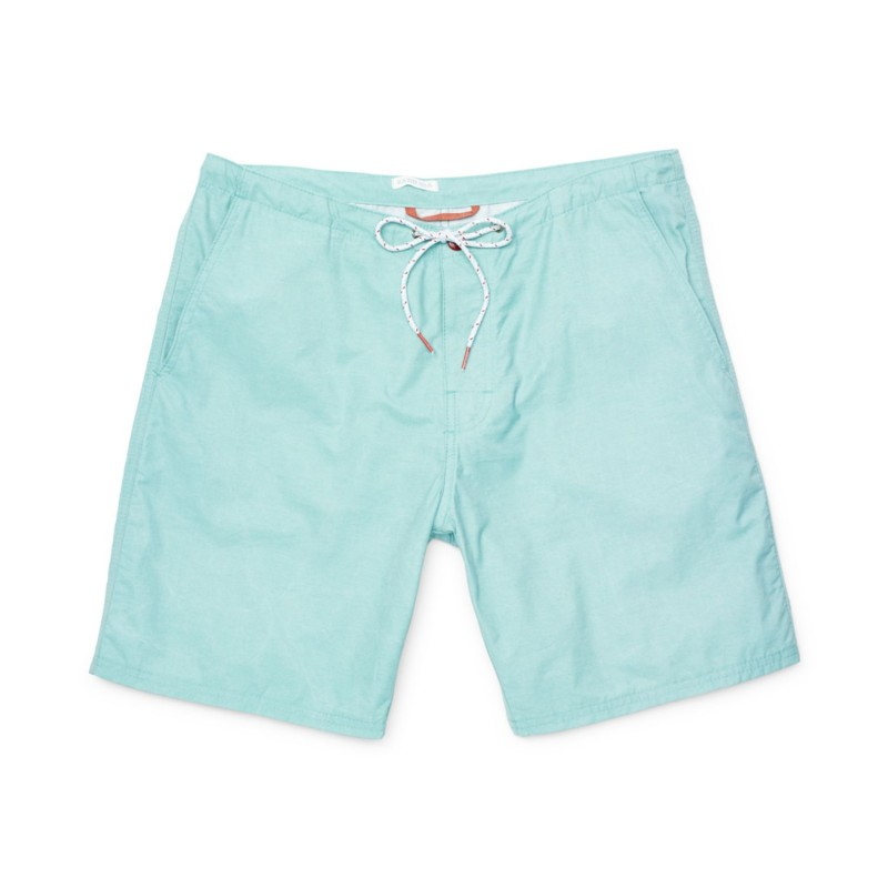 Club-Monaco-Katin-Swim-Shorts-002