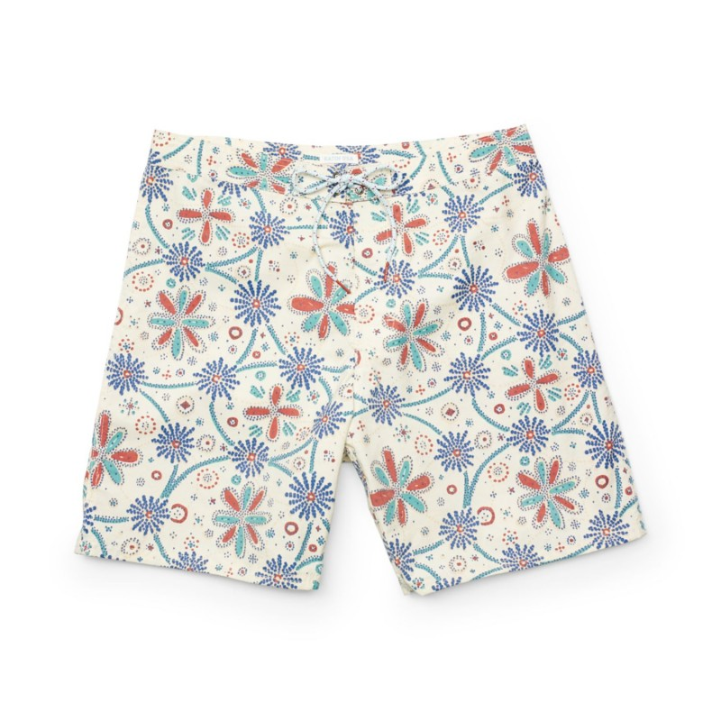 Club-Monaco-Katin-Swim-Shorts-003