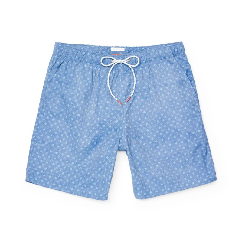 Club-Monaco-Katin-Swim-Shorts-004