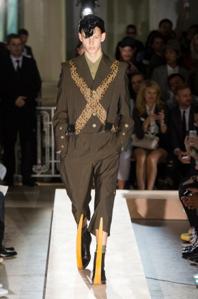 Comme-des-Garcons-2015-Men-Spring-Summer-Paris-Fashion-Week-001