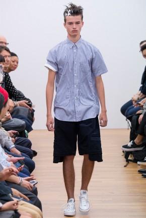 Comme-des-Garcons-Shirt-2015-Spring-Summer-Collection-Paris-Fashion-Week-001