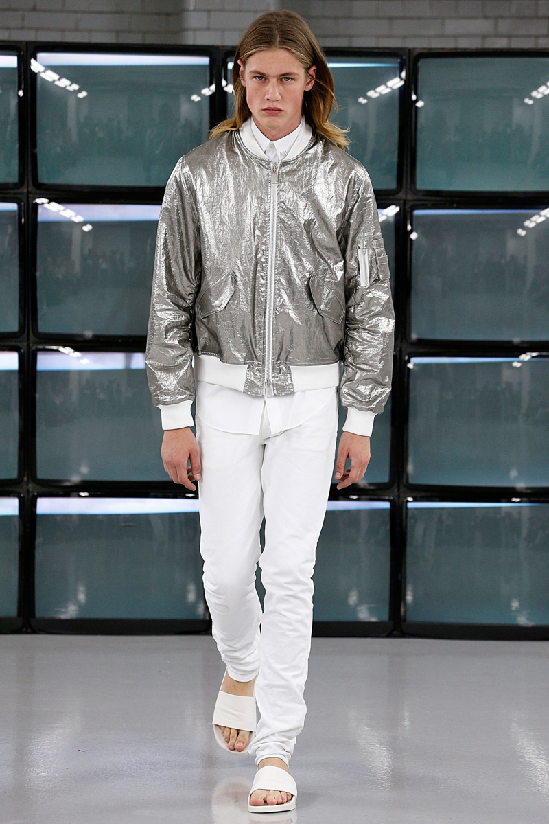 Common-Spring-Summer-2015-London-Collections-Men-017