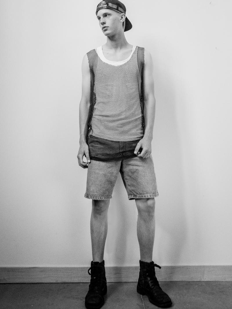 Connor-Haugen-Model-003