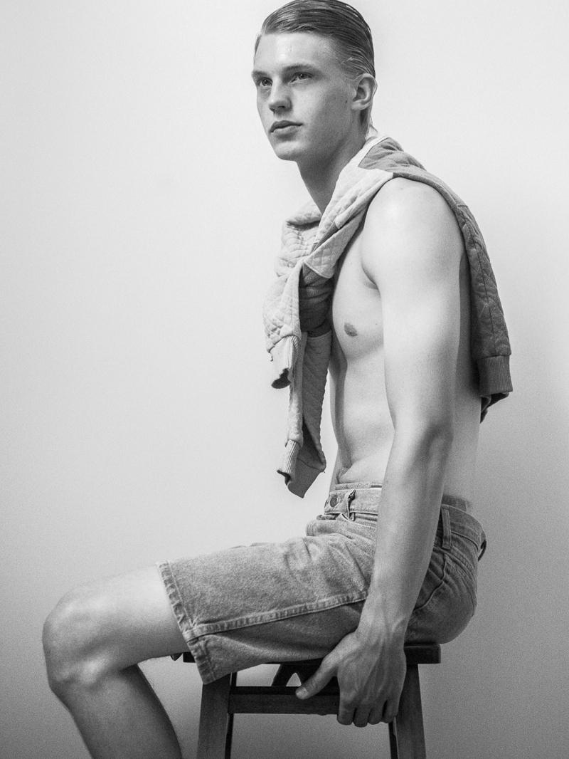 Connor-Haugen-Model-005