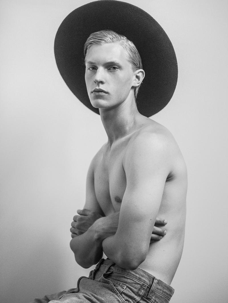 Connor-Haugen-Model-007