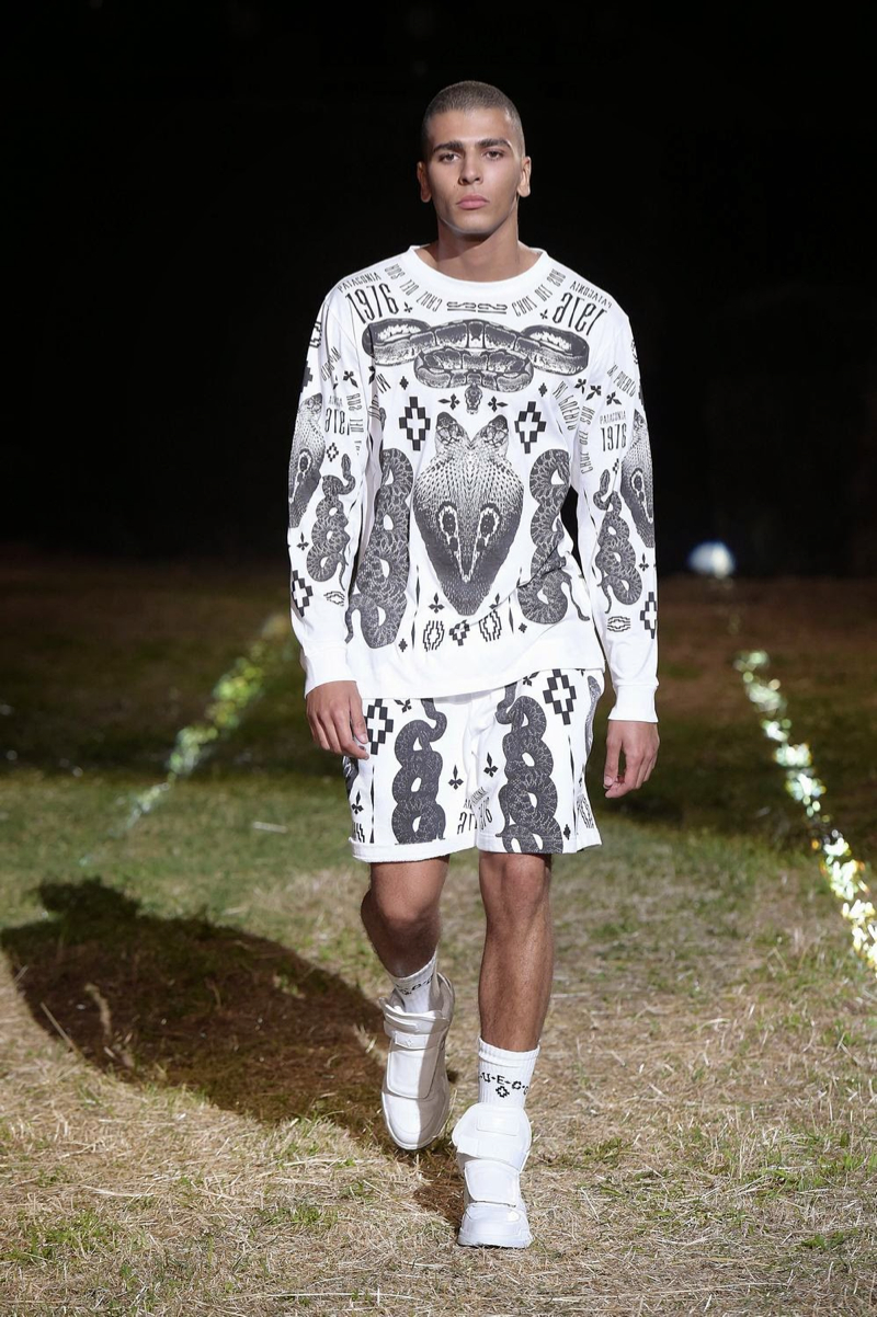 County-of-Milan-Marcelo-Burlon-Spring-Summer-2015-Pitti-Uomo-013