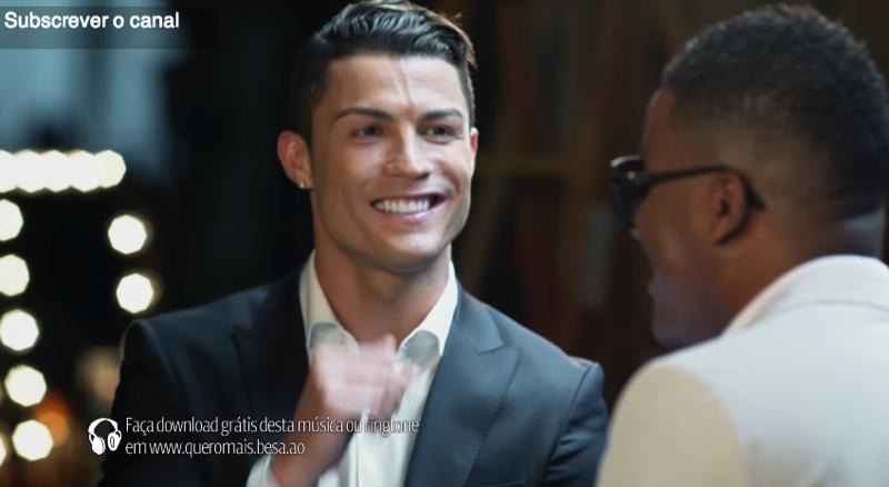 Cristiano-Ronaldo-Commercial-001