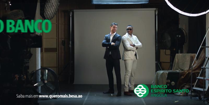 Cristiano-Ronaldo-Commercial-002